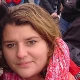 Arleta W.