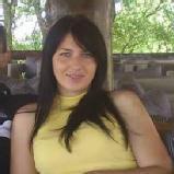 Zorica M.