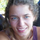 Leonie K.