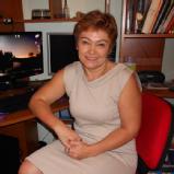 Liliana F.
