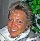 Annett D.