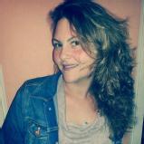 Morena C.