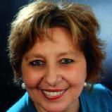 Bettina L.