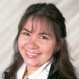 Laura O.