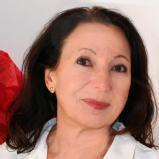 Heidemarie V.