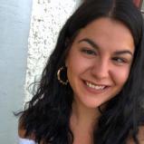 Melina A.