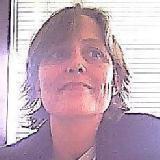 Madelene Pettersson P.