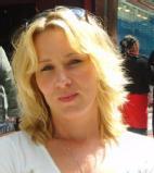 Janine D.