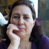 Susana S.