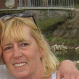 Brigitte M.