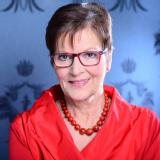 Ingeborg S.