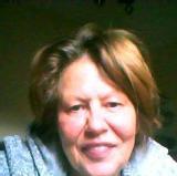 Sabine C.