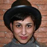 Evanthia A.