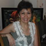 Valentina K.