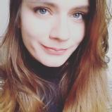 Melina W.