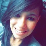 Priscillia L.