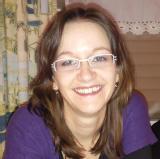 Nadja B.