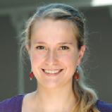Janica M.