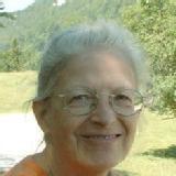 Margrit W.
