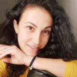 Irena J.
