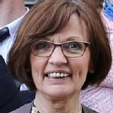 Ursula M.
