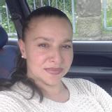 Marcella H.