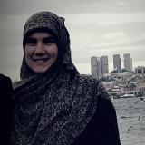 Safiye E.