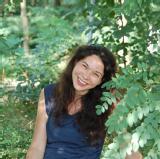 Katja W.