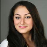 Nellina D.