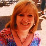 Linda Z.