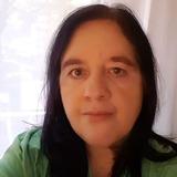 Martina P.