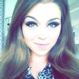 Nicole Claudia K.