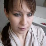 Olga A.