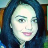 Nevena M.