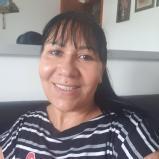Rosangela B.
