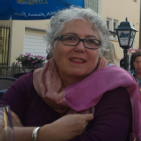 Ursula S.