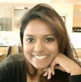 Shalini R.