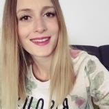Ana-Marija P.