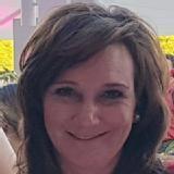 Mandy H.