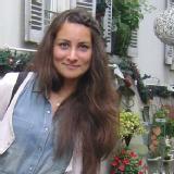 Ulyana L.