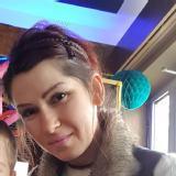 Beata S.