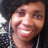 Igboegwu E.