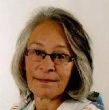Margrit N.