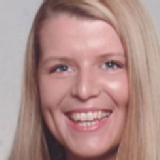 Margot L.