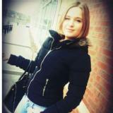 Indre S.