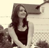 Luzia B.
