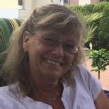 Manuela B.