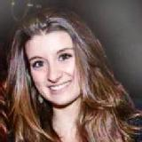 Giulia R.