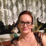 Malgorzata G.