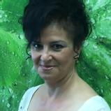 Svetlana K.